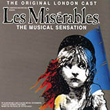 Download or print Boublil and Schonberg I Dreamed A Dream (from Les Miserables) Sheet Music Printable PDF -page score for Musicals / arranged Classroom Band Pack SKU: 111949.