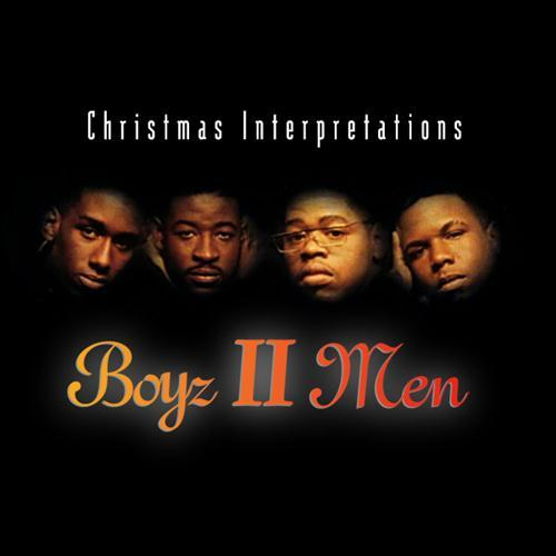 Easily Download Boyz II Men Printable PDF piano music notes, guitar tabs for  Easy Guitar. Transpose or transcribe this score in no time - Learn how to play song progression.