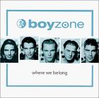 Easily Download Boyzone Printable PDF piano music notes, guitar tabs for  Piano, Vocal & Guitar (Right-Hand Melody). Transpose or transcribe this score in no time - Learn how to play song progression.