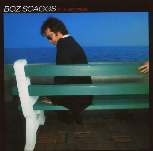 Easily Download Boz Scaggs Printable PDF piano music notes, guitar tabs for  Piano, Vocal & Guitar (Right-Hand Melody). Transpose or transcribe this score in no time - Learn how to play song progression.