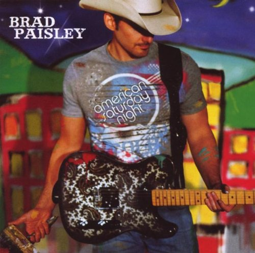 Easily Download Brad Paisley Printable PDF piano music notes, guitar tabs for  Easy Piano. Transpose or transcribe this score in no time - Learn how to play song progression.