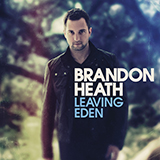Download or print Brandon Heath Only Water Sheet Music Printable PDF -page score for Pop / arranged Piano, Vocal & Guitar (Right-Hand Melody) SKU: 79270.