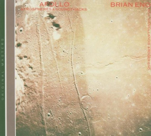 Easily Download Brian Eno Printable PDF piano music notes, guitar tabs for  Piano, Vocal & Guitar (Right-Hand Melody). Transpose or transcribe this score in no time - Learn how to play song progression.