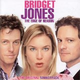 Download or print Harry Gregson-Williams Bridget's Theme (from Bridget Jones's Diary) Sheet Music Printable PDF -page score for Film and TV / arranged Piano SKU: 30802.