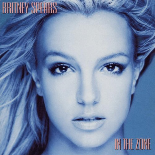 Easily Download Britney Spears Printable PDF piano music notes, guitar tabs for  Melody Line, Lyrics & Chords. Transpose or transcribe this score in no time - Learn how to play song progression.