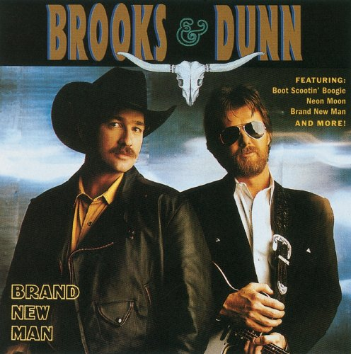 Easily Download Brooks & Dunn Printable PDF piano music notes, guitar tabs for  Guitar Tab. Transpose or transcribe this score in no time - Learn how to play song progression.