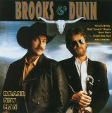 Download or print Brooks & Dunn Brand New Man Sheet Music Printable PDF -page score for Country / arranged Chord Buddy SKU: 166127.