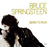Download or print Bruce Springsteen Thunder Road Sheet Music Printable PDF -page score for Rock / arranged Flute SKU: 192946.