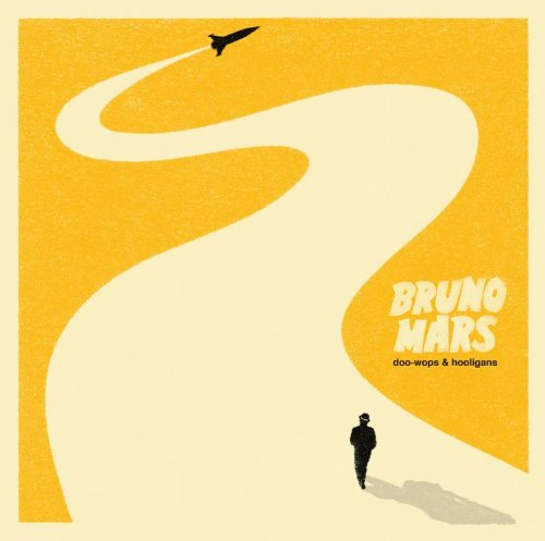 Easily Download Bruno Mars Printable PDF piano music notes, guitar tabs for  Piano. Transpose or transcribe this score in no time - Learn how to play song progression.