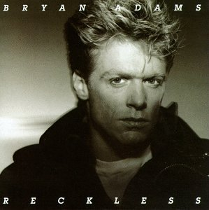 Easily Download Bryan Adams Printable PDF piano music notes, guitar tabs for  Guitar. Transpose or transcribe this score in no time - Learn how to play song progression.