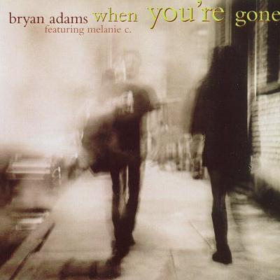 Easily Download Bryan Adams and Melanie C Printable PDF piano music notes, guitar tabs for  Piano, Vocal & Guitar. Transpose or transcribe this score in no time - Learn how to play song progression.