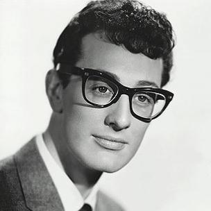Easily Download Buddy Holly Printable PDF piano music notes, guitar tabs for  Piano. Transpose or transcribe this score in no time - Learn how to play song progression.