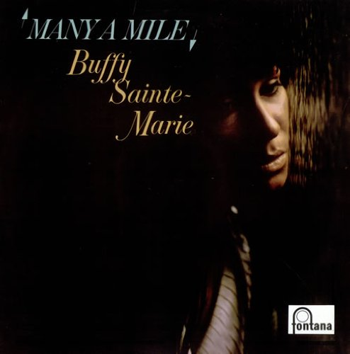 Easily Download Buffy Sainte-Marie Printable PDF piano music notes, guitar tabs for  Piano, Vocal & Guitar (Right-Hand Melody). Transpose or transcribe this score in no time - Learn how to play song progression.
