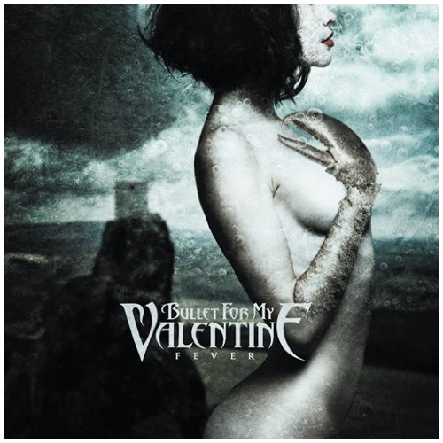 Easily Download Bullet For My Valentine Printable PDF piano music notes, guitar tabs for  Guitar Tab. Transpose or transcribe this score in no time - Learn how to play song progression.
