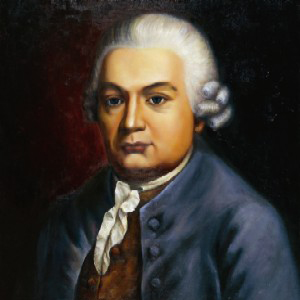 Easily Download Carl Philipp Emanuel Bach Printable PDF piano music notes, guitar tabs for  Piano. Transpose or transcribe this score in no time - Learn how to play song progression.