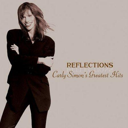 Easily Download Carly Simon Printable PDF piano music notes, guitar tabs for  Piano. Transpose or transcribe this score in no time - Learn how to play song progression.