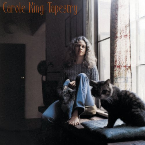 Easily Download Carole King Printable PDF piano music notes, guitar tabs for  Piano. Transpose or transcribe this score in no time - Learn how to play song progression.
