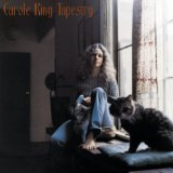 Download or print Carole King So Far Away Sheet Music Printable PDF -page score for Rock / arranged Piano SKU: 66912.