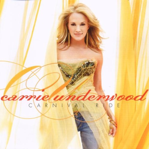 Easily Download Carrie Underwood Printable PDF piano music notes, guitar tabs for  Piano, Vocal & Guitar (Right-Hand Melody). Transpose or transcribe this score in no time - Learn how to play song progression.