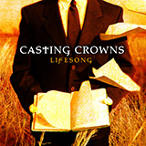 Download or print Casting Crowns Does Anybody Hear Her Sheet Music Printable PDF -page score for Pop / arranged Piano SKU: 67719.