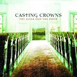 Download or print Casting Crowns East To West Sheet Music Printable PDF -page score for Pop / arranged Piano SKU: 67716.