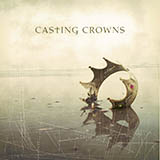 Download or print Casting Crowns Voice Of Truth Sheet Music Printable PDF -page score for Pop / arranged Piano SKU: 67723.