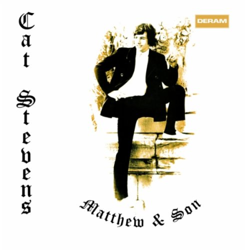 Easily Download Cat Stevens Printable PDF piano music notes, guitar tabs for  Piano, Vocal & Guitar. Transpose or transcribe this score in no time - Learn how to play song progression.