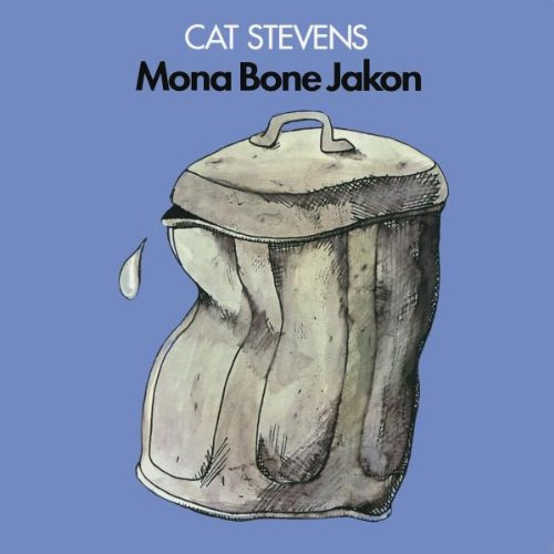 Easily Download Cat Stevens Printable PDF piano music notes, guitar tabs for  Lyrics & Chords. Transpose or transcribe this score in no time - Learn how to play song progression.