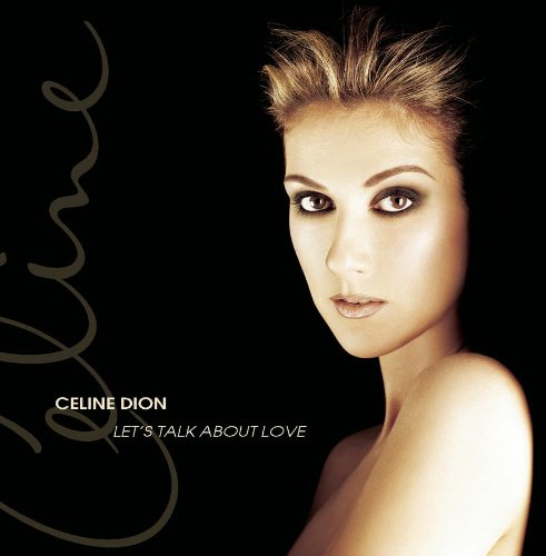 Easily Download Celine Dion Printable PDF piano music notes, guitar tabs for  Melody Line, Lyrics & Chords. Transpose or transcribe this score in no time - Learn how to play song progression.