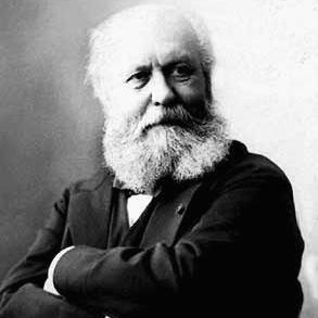 Easily Download Charles Gounod Printable PDF piano music notes, guitar tabs for  Easy Piano. Transpose or transcribe this score in no time - Learn how to play song progression.