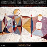 Download or print Charles Mingus Goodbye Pork Pie Hat Sheet Music Printable PDF -page score for Jazz / arranged Guitar Ensemble SKU: 165630.