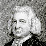 Easily Download Charles Wesley Printable PDF piano music notes, guitar tabs for  Piano (Big Notes). Transpose or transcribe this score in no time - Learn how to play song progression.