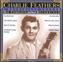 Easily Download Charlie Feathers Printable PDF piano music notes, guitar tabs for  Lyrics & Chords. Transpose or transcribe this score in no time - Learn how to play song progression.
