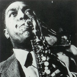 Download or print Charlie Parker Blues For Alice Sheet Music Printable PDF -page score for Jazz / arranged Piano Transcription SKU: 198833.