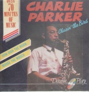 Easily Download Charlie Parker Printable PDF piano music notes, guitar tabs for  Real Book - Melody & Chords - Bass Clef Instruments. Transpose or transcribe this score in no time - Learn how to play song progression.