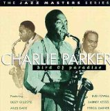 Download or print Charlie Parker Relaxin' At The Camarillo Sheet Music Printable PDF -page score for Jazz / arranged Piano SKU: 152366.