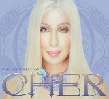 Download or print Cher Alfie Sheet Music Printable PDF -page score for Pop / arranged Super Easy Piano SKU: 197204.
