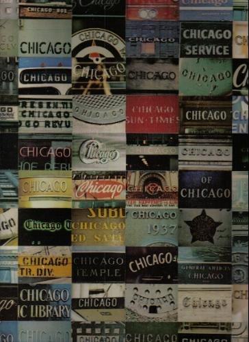 Easily Download Chicago Printable PDF piano music notes, guitar tabs for  Piano, Vocal & Guitar (Right-Hand Melody). Transpose or transcribe this score in no time - Learn how to play song progression.