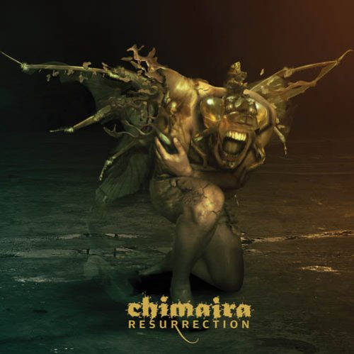 Easily Download Chimaira Printable PDF piano music notes, guitar tabs for  Guitar Tab. Transpose or transcribe this score in no time - Learn how to play song progression.