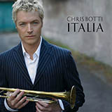 Download or print Chris Botti Italia Sheet Music Printable PDF -page score for Jazz / arranged Trumpet Transcription SKU: 199006.