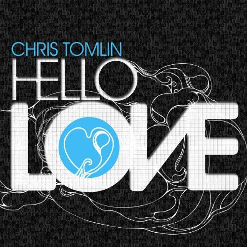 Easily Download Chris Tomlin Printable PDF piano music notes, guitar tabs for  Piano. Transpose or transcribe this score in no time - Learn how to play song progression.