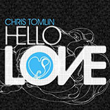 Download or print Chris Tomlin Sing, Sing, Sing Sheet Music Printable PDF -page score for Pop / arranged Piano SKU: 82248.