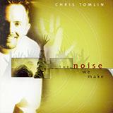 Download or print Chris Tomlin The Wonderful Cross Sheet Music Printable PDF -page score for Pop / arranged Piano SKU: 75008.