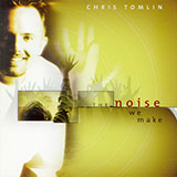 Download or print Chris Tomlin We Fall Down Sheet Music Printable PDF -page score for Pop / arranged Piano SKU: 63843.