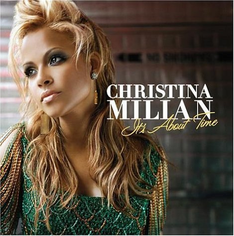 Easily Download Christina Milian Printable PDF piano music notes, guitar tabs for  Piano, Vocal & Guitar (Right-Hand Melody). Transpose or transcribe this score in no time - Learn how to play song progression.