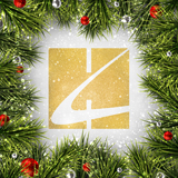 Download or print Traditional Carol Good Christian Men, Rejoice Sheet Music Printable PDF -page score for Christmas / arranged Piano (Big Notes) SKU: 92054.