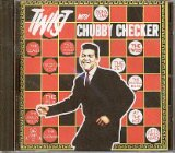 Download or print Chubby Checker The Twist Sheet Music Printable PDF -page score for Pop / arranged Chord Buddy SKU: 166063.