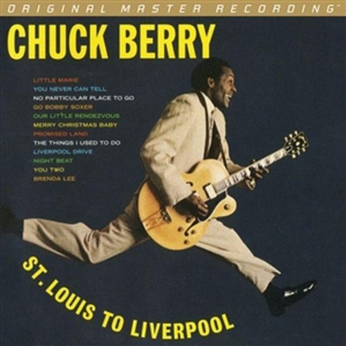 Easily Download Chuck Berry Printable PDF piano music notes, guitar tabs for  Guitar Tab. Transpose or transcribe this score in no time - Learn how to play song progression.