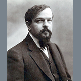 Download or print Claude Debussy Jimbo's Lullaby Sheet Music Printable PDF -page score for Classical / arranged Piano SKU: 69105.