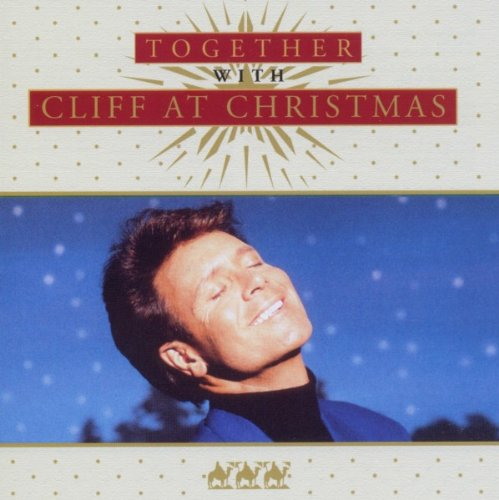 Easily Download Cliff Richard Printable PDF piano music notes, guitar tabs for  Piano, Vocal & Guitar. Transpose or transcribe this score in no time - Learn how to play song progression.